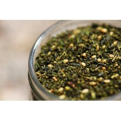 Condiment Zaatar 10 ml.