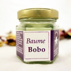 Baume Bobos