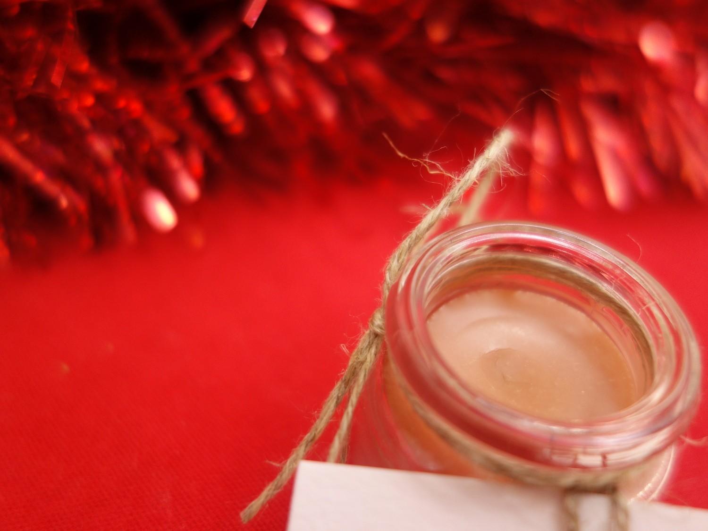 Edition limitée : baume de Noël, baume en ligot, alcoolature de gentiane